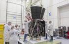 Космічний зонд NASA почав розгадувати таємниці Сонця