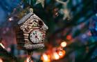 Как ярко отметить праздники без удара по бюджету