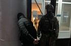 У Києві запобігли викраденню помічниці нардепа