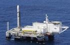США разрешили перебазировать космодром Морской старт в Россию