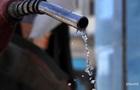 АЗС зобов язали знизити ціни на паливо
