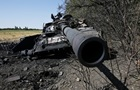 Україна повідомила в Гаагу про страту бійців ЗСУ на Донбасі