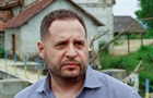 У Зеленського хочуть провести вибори в  ЛДНР  восени