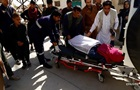 В Ірані 11 людей загинули під час вибуху на весіллі