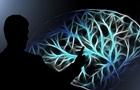 Мозок полярників зменшився за 14 місяців в Антарктиді