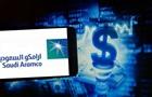 Saudi Aramco провела найбільше IPO в історії