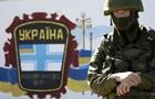 25 років Будапештському меморандуму: що насправді обіцяли Україні - DW
