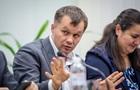 У Зеленського озвучили правила надання кредитів для бізнесу