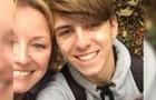 Подросток умер из-за слишком резкого движения головой
