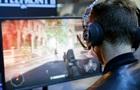 Назван топ-10 самых популярных компьютерных игр 2019 года
