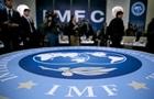 Украина не получит транш МВФ в этом году - СМИ