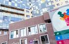 Рада увеличила на 200 млн расходы на строительство больницы Охматдет