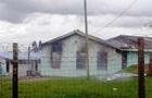 Ученики сожгли свою школу, получив плохие оценки