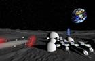 КБ Южное показало панораму  лунной базы