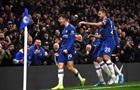 Челсі скоротили трансферний бан - клуб знову може купувати гравців