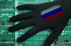 СБУ заявляет о задержании хакеров, работавших на ФСБ