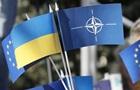 Названы задачи Украины на год по интеграции в НАТО