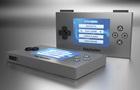 Sony запатентувала портативну  консоль  для відеоігор