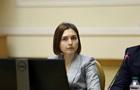 В угорських школах Закарпаття збільшать обсяг української мови - міністр