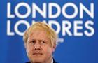 У Британії оприлюднили план Джонсона по Brexit