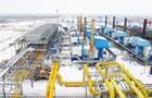 У Газпромі назвали підсумки переговорів у Відні