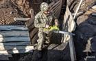 У Петрівському завершили демонтаж укріплень