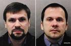 Отруєння Скрипаля: Німеччина відкрила справу на ГРУвців