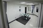 Верховний суд США призупинив виконання смертних вироків