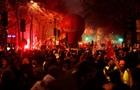 У Франції третій день триває страйк