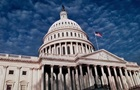 Санкції проти Північного потоку-2 включили в оборонний бюджет США