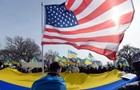 США підтримали Україну перед нормандською зустріччю