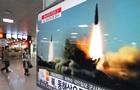 КНДР не обговорює з США відмову від ядерної зброї