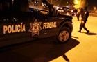 В Мексике желающий справить нужду мужчина убил прохожих