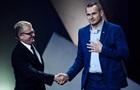 Сенцову не дали виступити на церемонії вручення європейського Оскара
