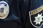 На Житомирщині поліцейський збив на смерть велосипедиста і зник