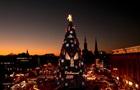 Большинство немцев откажутся от новогодней иллюминации ради климата