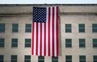 США готовит еще один транш военной помощи Украине