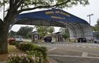 Стрельба на базе во Флориде: советник Трампа назвал инцидент терактом