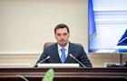Премьер назвал задачи Зеленского на саммите