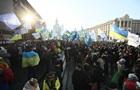 Итоги 08.12: Митинги в Киеве и задачи в Париже