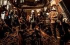 Пожар в Одессе: под завалами нашли еще два тела