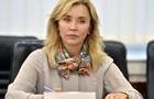 В Минюсте рассказали о деле  черных  регистраторов