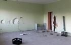 Невідомі розгромили центр для дітей з інвалідністю в Севастополі