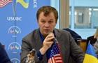 Милованов: Україна втратила через РФ до $150 млрд