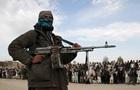 В Афганістані 13 силовиків загинули внаслідок двох вибухів