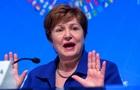 У МВФ назвали основи успіху для України