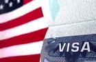 США стали частіше відмовляти українцям у візах
