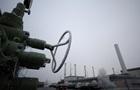 У Німеччині оцінили втрати через нульовий транзит газу