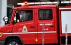 В Афинах взорвали авто директора тюремной больницы
