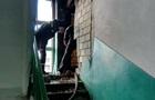 У житловому будинку у Львові вибухнув газ